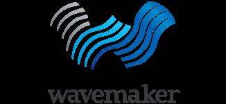 wavemaker vc