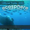 Oculus Phoria Ecosphere