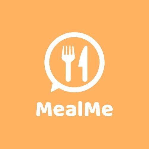 MealMe