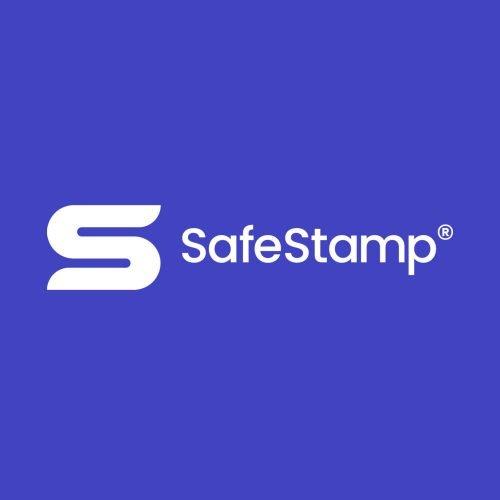 safestamp