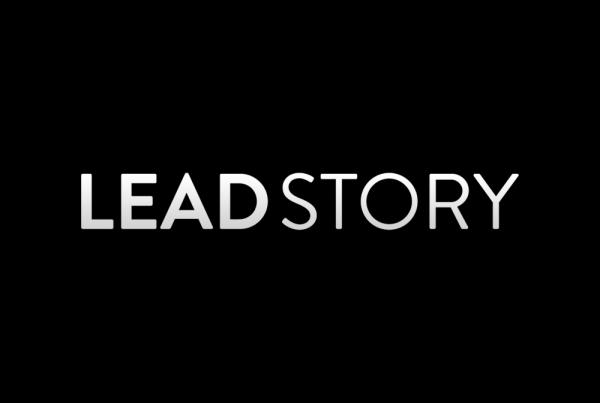 leadstory